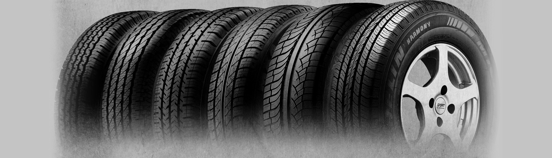 Tire Experts Salem Or Tires And Service Shop